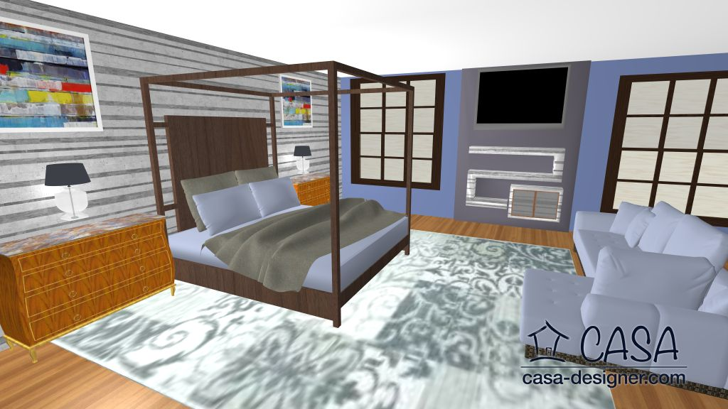 New Project 11 Rooms 405 M 178 By Christa Casa Designer