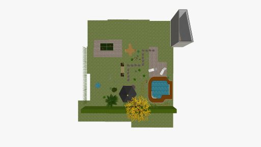 Gardening screenshot 1 (copy)
